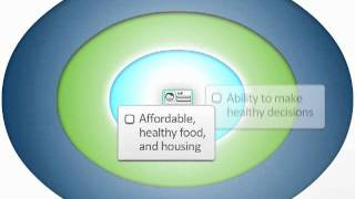 Chatham-Kent Social Determinants of Health Video
