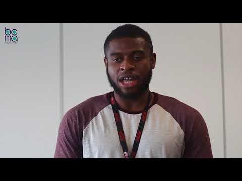 BCMA Expert View: Josh Wilson (Wilson Worldwide Productions)