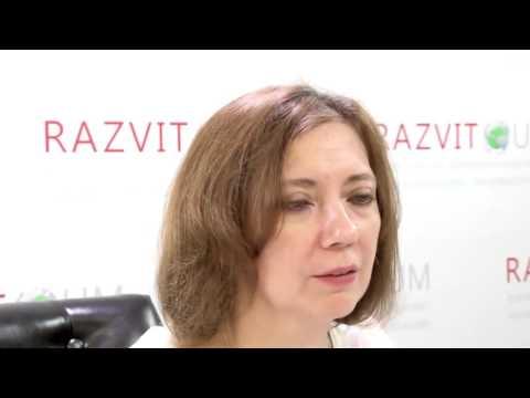 12 1 Требования к условиям реализации рабочей программы учителя-логопеда