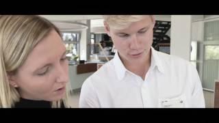 Menton Automobilcenter bildet aus: Deine Chance als Automobilkaufmann/-frau