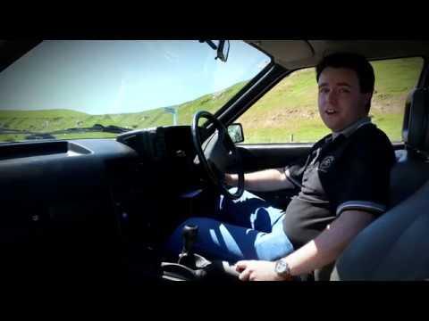classic-car-reviews:-audi-ur-quattro