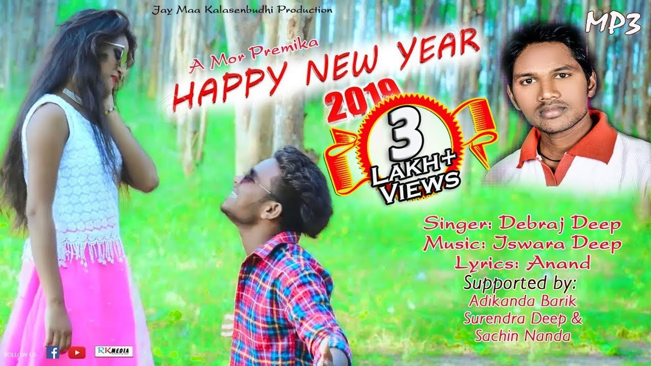 Bahubali 2 full movie hd telugu downloading