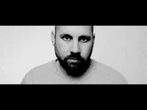 Sage Francis/Fort Minor - Slow Down Ghandhi/Where'd You Go