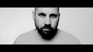 Sage Francis/Fort Minor - Slow Down Ghandhi/Where