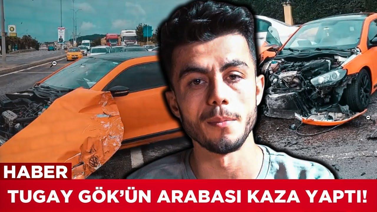 Download KAZA ANI NE YAŞADIM? EN TUHAF 2 GÜN !! ( ŞOK OLACAKSINIZ )