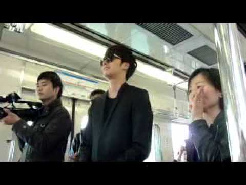 120409 Jung Il Woo
