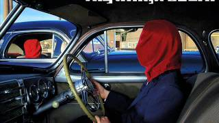 The Mars Volta - Cassandra Gemini (32 min version)