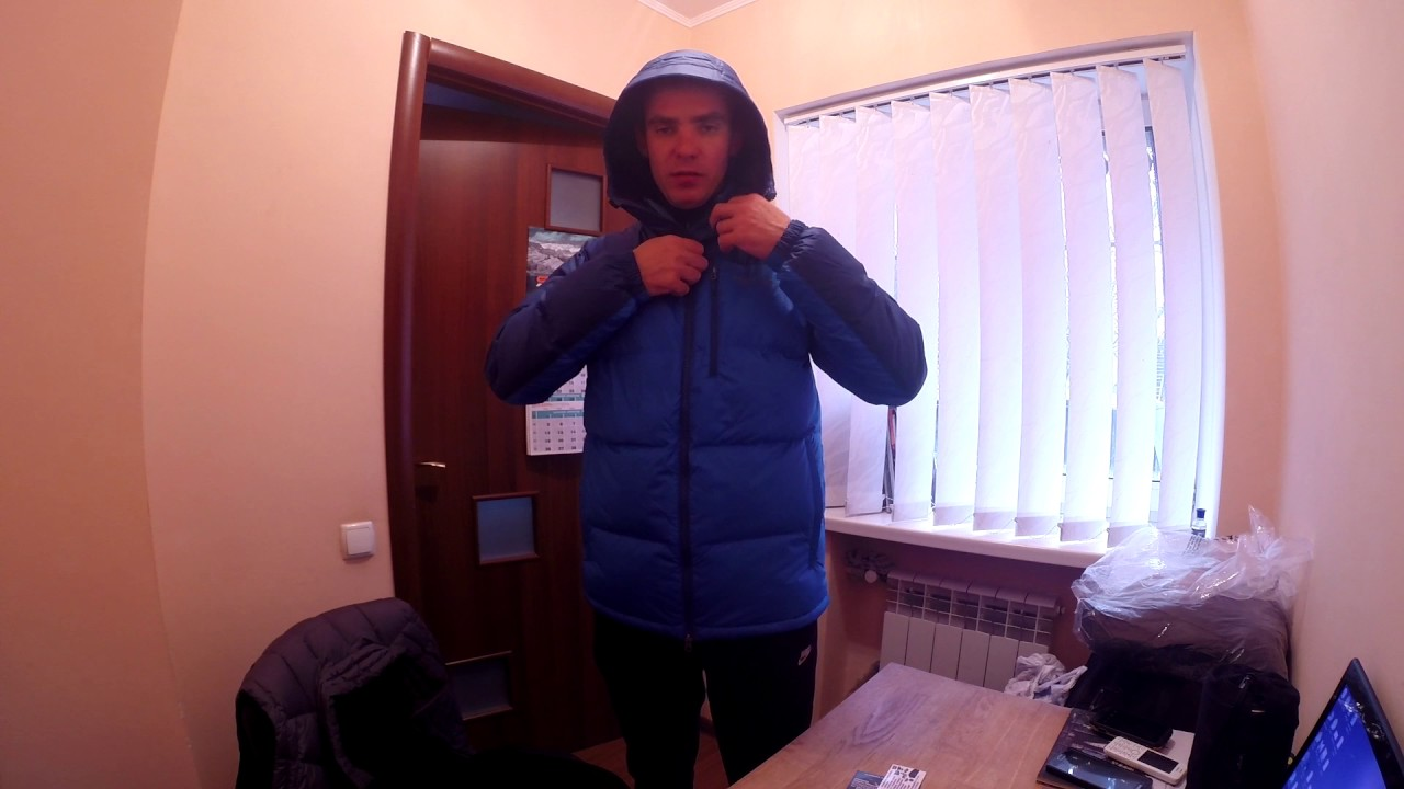 Пуховик Marmot Guides Down Hoody 73060 - YouTube e57bdb01d2