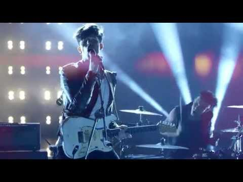 The Kolors - Everytime - Official Video