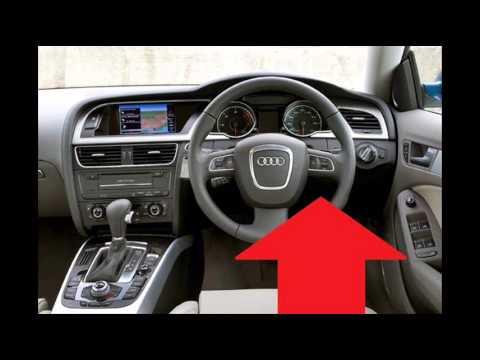 Image Result For Audi A Usb Port
