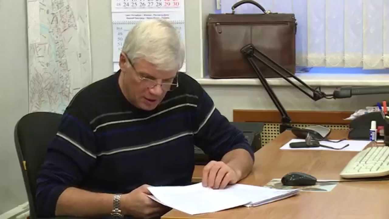 Официальное поздравление депутатов с новым годом останавливать подготовительный