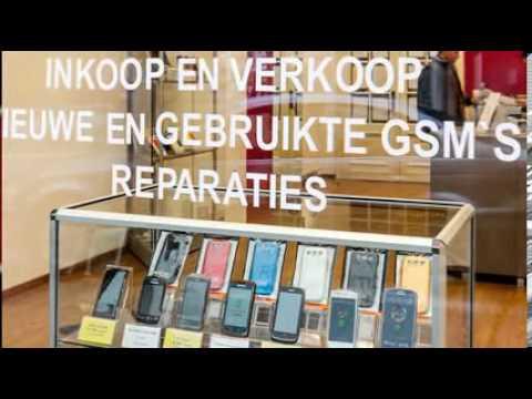 t mobile reparatie