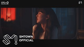 [STATION X 0] John Legend X 웬디 (WENDY) 'Written In The Stars' MV Teaser mp3