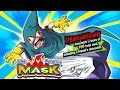 F2P Guide: The Mysterious Mask: Mighty Mask Super Strike Event Z-Hard: DBZ Dokkan Battle