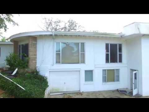 Investors Gem! Riverside House In Daytona Beach