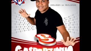 Banda Gasparzinho  - Po Po Popozão 2013