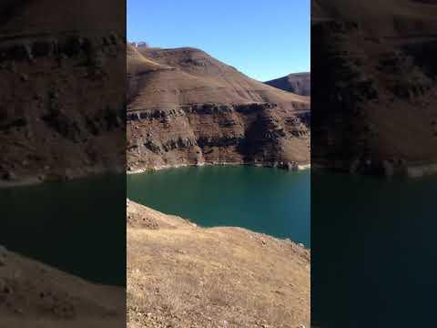 Былымское озеро