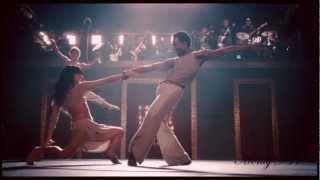 ''Let's Dance ...Ballet! Classic or Modern?'' Part 2