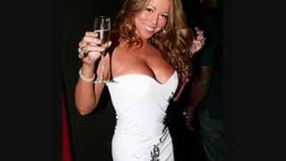 Mariah Carey Ft. Akon & Lil Wayne - Bye Bye Remix