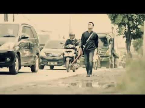 Sajadah cinta ~Fildan Rahayu~ Official striming