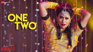 One Two | Chase No Mercy To Crime | Amyth Sethi, Dipanjjon Basak & Devdas | Trissha Chatterjee