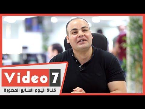 نفخ شفايف فنانات دراما رمضان 2020 وأزمة أحمد فلوكس.. -مع صحصاح-  - 13:59-2020 / 5 / 22