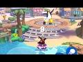 Club penguin island episode 9
