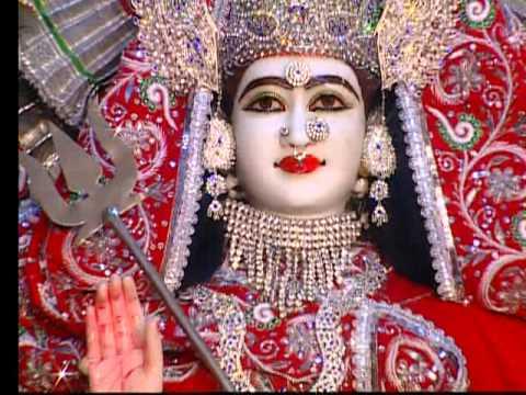 Kuthu Rehndi Deva Rani [Full Song] Kuthu Rehndi Deva Rani