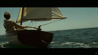 Where the Wild Things Are (Warner Bros. Pictures) - Trailer 2 [HD]