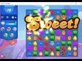 Candy Crush Saga Level 1189