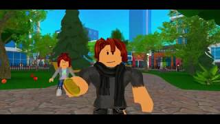 Sad Movie Of Roblox Poor Among Riches