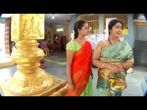 Kalyana Parisu Episode 133 16/07/2014