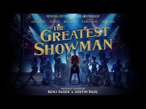 greatest showman download 1080p