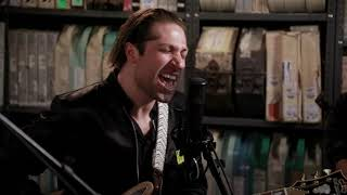 Mini Mansions - Works Every Time - 5/29/2019 - Paste Studios - New York, NY