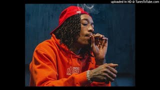 SOLD Wiz Khalifa Type Beat  Roll it Up Prod Who On The Track