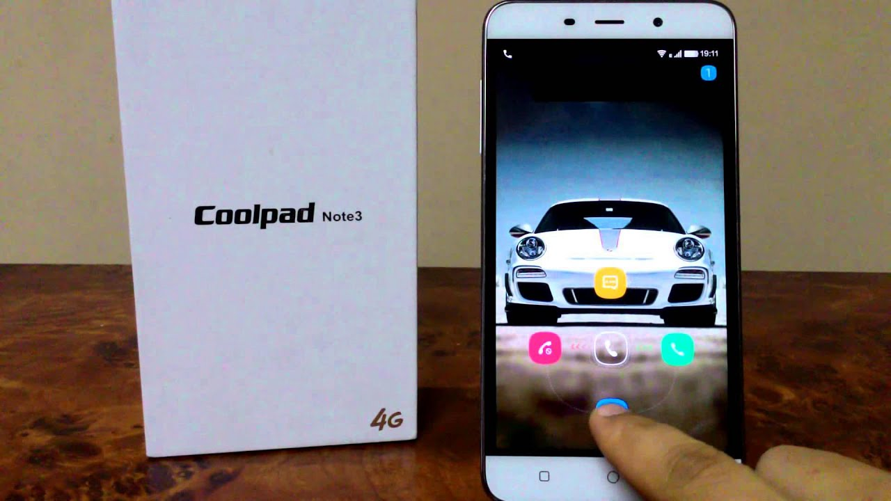Coolpad Note 3 Full Hd Wallpaper Download The Best Hd Wallpaper