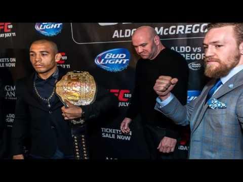 UFC FIGHT Donald Cerrone vs Jorge Masvidal HIGHLIGHTS 2017