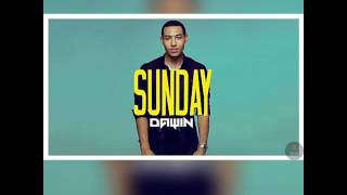 Jumpshot-dawin(official music video)