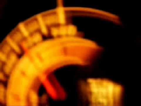 ขุดชาม + ไล่เม็ด MIO 2009 V.1.wmv