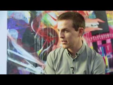 Virgin Media Finance Graduate Scheme