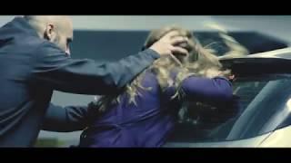 Garage Attack - Krav Maga Defense