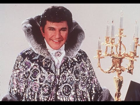 LIBERACE DEATH CERTIFICATE - YouTube