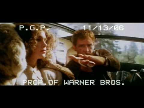 Dangerous Days: Making Blade Runner (2007) - Trailer