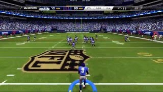 obj is op madden 16 epic and funny highlights