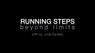 Running Steps: Beyond limits