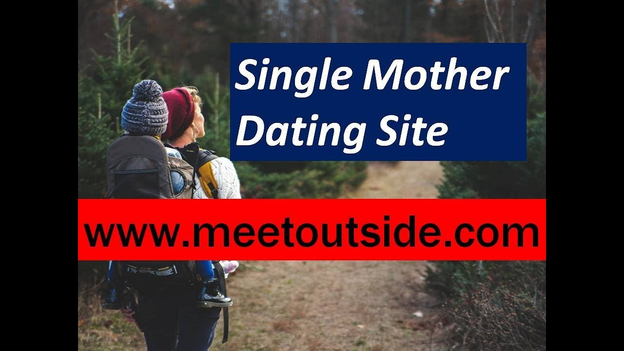 Dating sites youtube