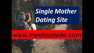 polygamist dating mening
