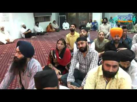 Bhai-Tejinder-Singhji-Khanne-Wale-At-Paschim-Vihar-On-14-November-2015