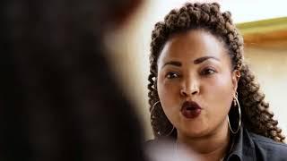 Download Video GITERA FLM Teaser Trailer//Filimi Nyarwanda 2019 MP3 3GP MP4