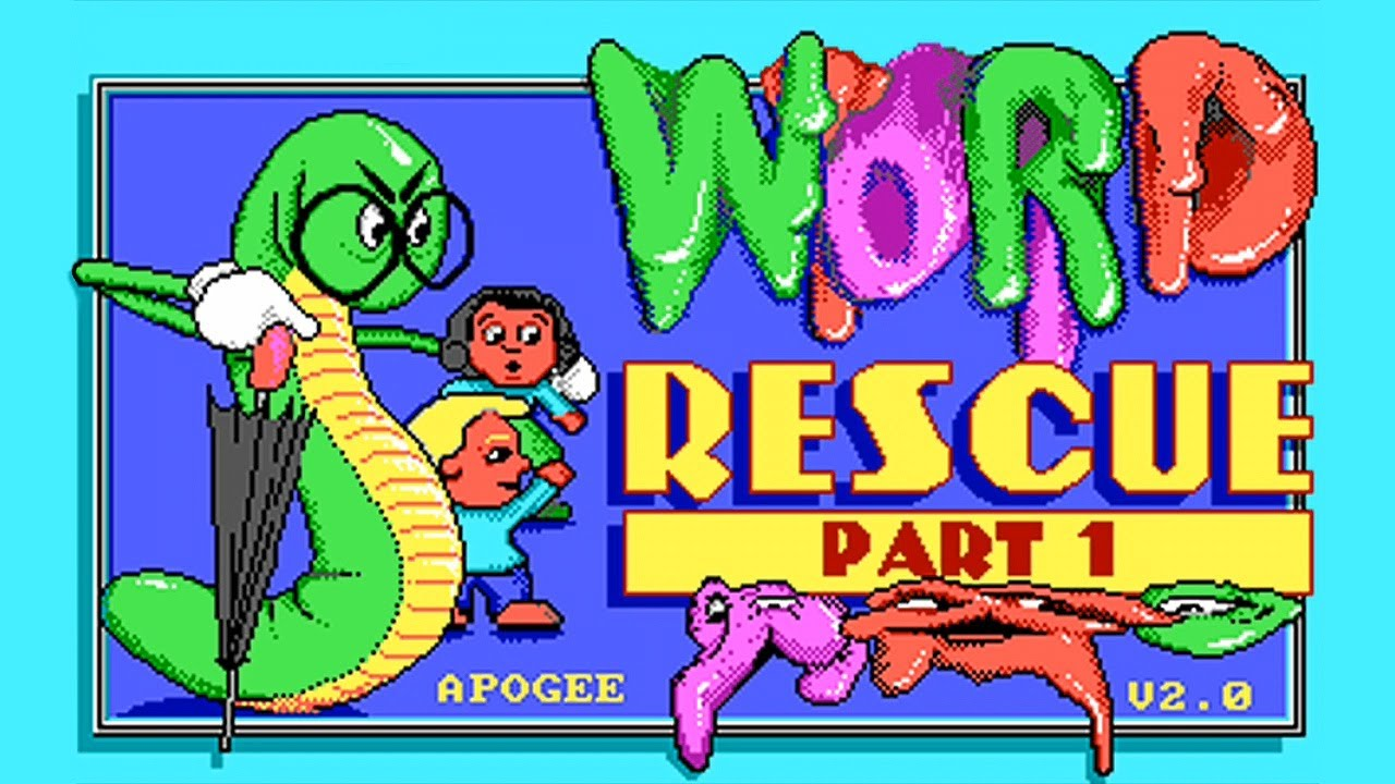 Classic Words Solo For PC (Windows 7 8 10 XP) Free Download